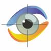 vision-eye-logo