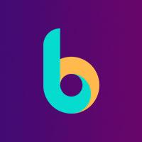 Blixy - Multipurpose Bootstrap 4 Admin Dashboard
