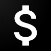 minimalistic-money-manager-with-admob-android