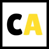 CityAds Classified - Online Marketplace Software
