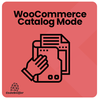 WooCommerce Hide Price And Hide Add to Cart Button