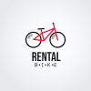 bike-rental-ios-source-code
