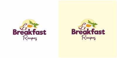 Breakfast Logo
