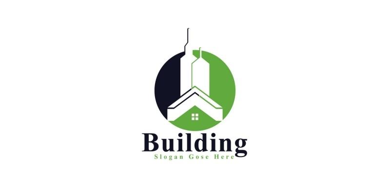 Building Business Logo Design