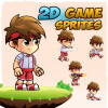 jovi-2d-game-character-sprites