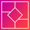 collage-maker-for-ios-photo-editor-source-code