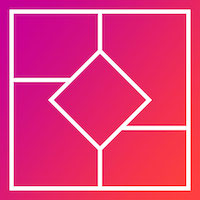 Collage Maker For iOS - Photo Editor Source Code