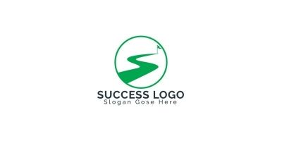 Success Logo Design