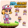 ailyn-2d-game-character-sprites