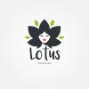 lotus-oriental-spa-logo