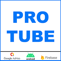 ProTube Android - Floating Player For YouTube