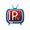 android-ip-tv-app-with-firebase