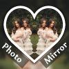 mirror-photo-3d-mirrorpic-editor-ios-swift