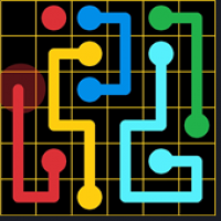Link Line Flow Game For Android - Full Android App