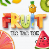 fruit-tic-tac-toe-full-ios-app-source-code
