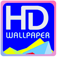 Android Wallpapers App Source Code