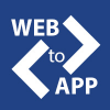 modern-web-to-app-ios-android-source-code