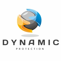 Dynamic Protection Logo