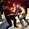 superhero-fighter-unity-source-code