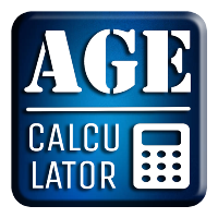 Age Calculator - Android Source Code