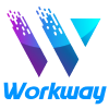 workway-employee-management-system