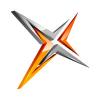 letter-x-logo-design