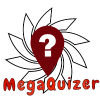 multi-stage-quiz-firestore-android-source-code