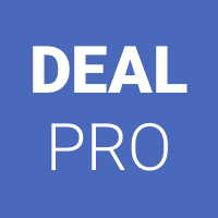 DealPRO - Laravel Deal Community Script
