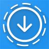 my-whatsapp-status-saver-android-source-code