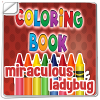 coloring-book-android-studio