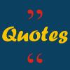 quotes-website-php-script