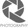 q-photography-logo