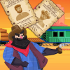 cowboy-unity-complete-project