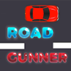 road-gunner-unity-complete-project