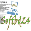 softbd24-pos-software-with-source-code-c