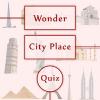 wonder-and-city-place-quiz-ios-swift