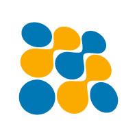 Technology Logo And Electronic 1