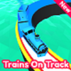 trains-on-track-3d-game-unity-source-code