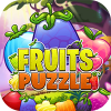 fruits-puzzle-for-kids-unity3d-project