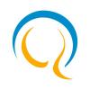letter-q-logo-design