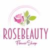 rose-beauty-logo