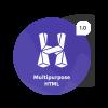 hotan-multipurpose-html-template-for-saas