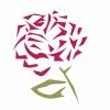 rose-flower-logo