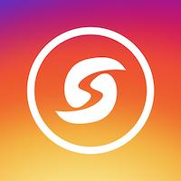 Animated Stories - Full iOS App