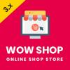 wowshop-multipurpose-opencart-theme