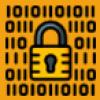 zulfiqar-javascript-encryption-tools