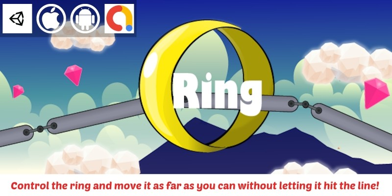 Ring - Unity Complete Project