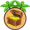treasure-miner-unity-complete-project
