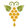 honey-logo