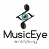 music-eye-logo